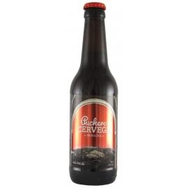 Pack Cerveza Puchero Cervega