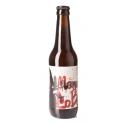 Pack Cerveza Menos Lobos APA