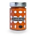 Pack Tomate Juan Ranas 360g