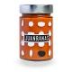 Tomate Gourmet Juan Ranas