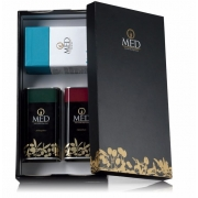 O&S Gift Box