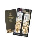 O&H Gift Box Edición Limitada