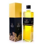 Caja Regalo Vinagre De Vino Chardonnay O-Med