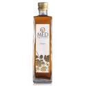 Vinagre O-Med de Vino Chardonnay 500ml
