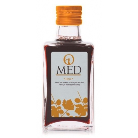 Vinagre O-Med de Vino de Jerez 250ml
