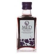 Vinagre O-Med de Vino Pedro Ximénez 250ml