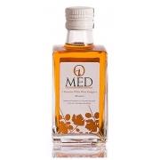 Vinagre O-Med de Moscatel 250ml