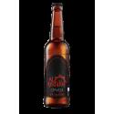 Pack Cerveza Al-Andalus Amber