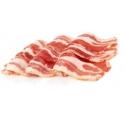 Bacon 100% Ibérico 2kg