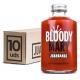 Bloody Mary Juan Ranas 25cl