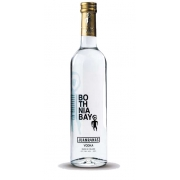 Vodka Platinum Bothnia Bay Juan Ranas 50cl