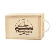 PACK Degustación Chanquete