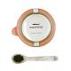 Caviar Ecológico Riofrío 120g
