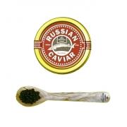 Caviar Russian Style Riofrío 30g