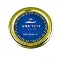 Dados de Caviar Riofrío