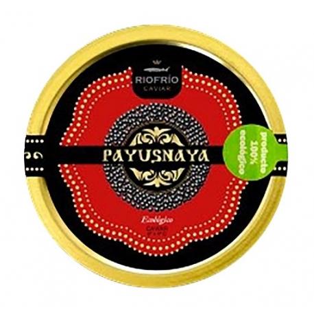 Payusnaya Riofrío 30g