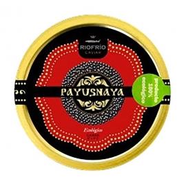 Payusnaya Riofrío 100g