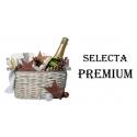 Pack SELECTA PREMIUM
