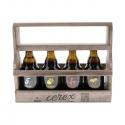 Pack Cerveza Cerex Selección