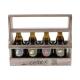 Pack Cerveza Cerex Selección Sabores Clásicos