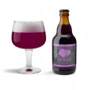 Pack Cerveza Cerex Frambuesa