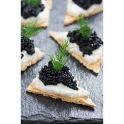 Pack 'Navidad Gran Gourmet' Caviar Riofrío