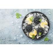 Pack 'Navidad Capricho Gourmet' Caviar Riofrío