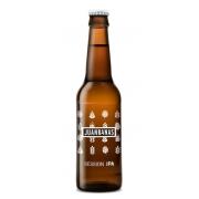Pack Cerveza Juan Ranas