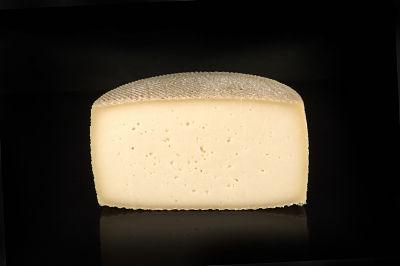 Principales diferencias del queso de oveja