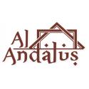Cervezas Al-Andalus