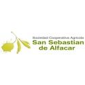 S. S. de Alfacar