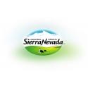 Cárnicas Sierra Nevada
