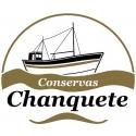 Conservas Chanquete
