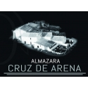 Almazara Cruz de Arena